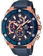 Наручные часы Casio EFR-569BL-2A, фото 1