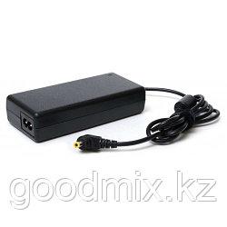 Блок питания для ноутбука Acer 20V 6A 120W 5.5x2.5mm