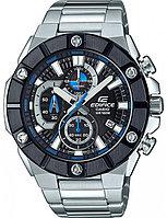 Наручные часы Casio EFR-569DB-1A, фото 1
