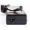Оригинальный блок питания для ноутбука Acer Aspire 4741 19V 4.74A 90W 5.5x1.7mm, фото 2