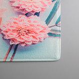 Коврик «Красивая жизнь», 45×120 см, фото 5