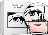 Женские духи Calvin Klein Calvin Klein Women, фото 2