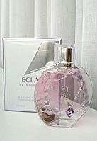 ОАЭ Парфюм Eclat La Violette (аромат EclatLanvin), 100 мл + КУЛОН в подарок!