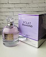 ОАЭ Парфюм Eclat Diamond