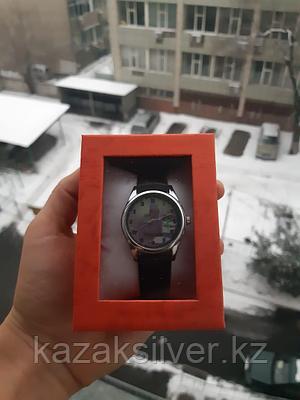 Женские Часы с именем
