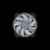 Вентилятор для корпуса CoolerMaster MasterFan MF200R  (R4-200R-08FC-R1)