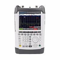 Анализатор кабелей и антенн Rohde Schwarz ZVH8