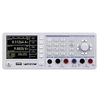 Цифровой мультиметр Rohde Schwarz HMC8012