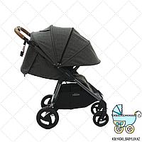 Десткая коляска Valco baby snap 4 trend