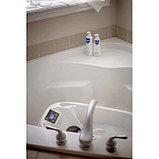 Baby Patent Детская ванночка с электронными весами и термометром Aqua Scale  869054000011, фото 3