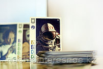 Покорители космоса, фото 5