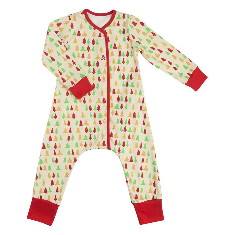 Пижама на  кнопках - 86