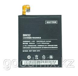 Аккумулятор для Xiaomi Mi4 (BM32, 3000 mah)