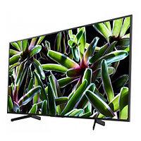 Телевизор LED Sony KD49XG7005BR, фото 2