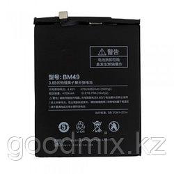 Аккумулятор для Xiaomi Mi Max (BM49, 4760 mah)
