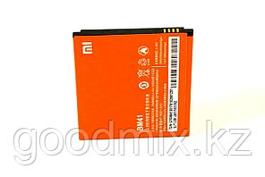 Аккумулятор для Xiaomi Redmi 1s (BM41, 2050 mah)