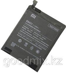 Аккумулятор для Xiaomi Mi Note (BM21, 2900 mah)