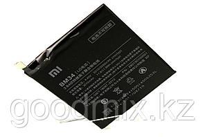 Аккумулятор для Xiaomi Mi Note Pro (BM34, 3090 mah)