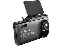 Видеорегистратор Inspector SCAT S черный, фото 3
