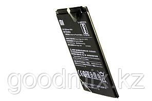 Аккумулятор для Xiaomi Redmi 5 Plus (BN44, 3900 mah)