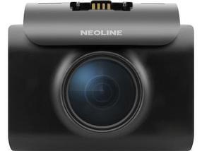 Видеорегистратор Neoline X-COP R700 Black