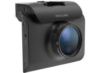 Видеорегистратор Neoline X-COP R700 Black, фото 2