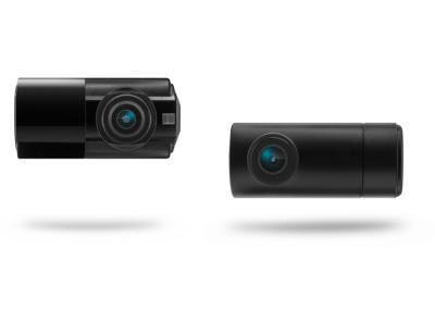 Видеорегистратор Neoline G-Tech X52 Dual Black