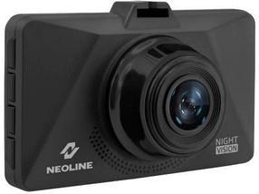 Видеорегистратор Neoline Wide S39 Black