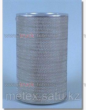 AF1605 Фильтр воздушный