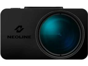 Видеорегистратор Neoline G-Tech X74 Black