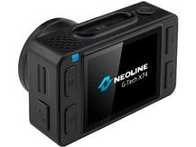 Видеорегистратор Neoline G-Tech X74 Black, фото 2