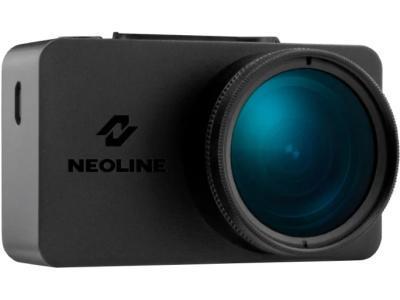 Видеорегистратор Neoline G-Tech X72 Black