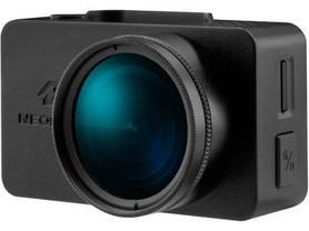 Видеорегистратор Neoline G-Tech X72 Black, фото 3