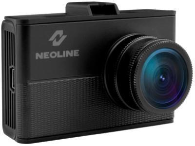 Видеорегистратор Neoline Wide S61 Black
