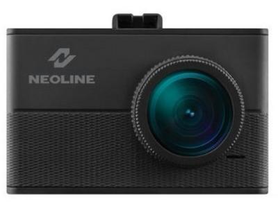 Видеорегистратор Neoline Wide S31 Black