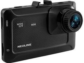 Видеорегистратор Neoline Wide S29 Black, фото 2