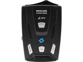 Радар-детектор Neoline X-COP 4200 Black, фото 2