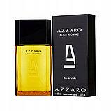 Мужской парфюм Azzaro Azzaro Pour Homme, фото 2