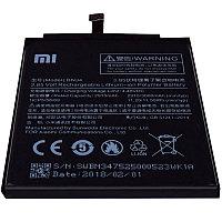 Заводской аккумулятор для Xiaomi Redmi 5A (BN34, 3000 mAh)