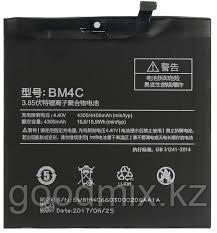 Аккумулятор для Xiaomi Mi MIX (BM4C, 4300 mah)