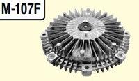 Термомуфта/муфта охлаждения вентилятора M-107F