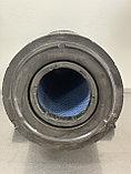 CUKUROVA C01AF07 оригинальный воздушный фильтр для экскаватора CUKUROVA 880/883, фото 3