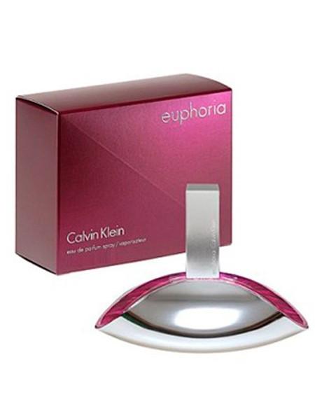 Calvin Klein Calvin Klein Euphoria 100 ml (edp)