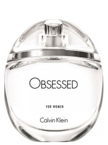 Calvin Klein Obsessed Woman Мини 5 ml (edp)