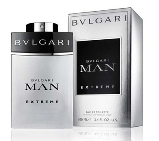 Bvlgari Bvlgari Man Extreme 100 ml (edt)