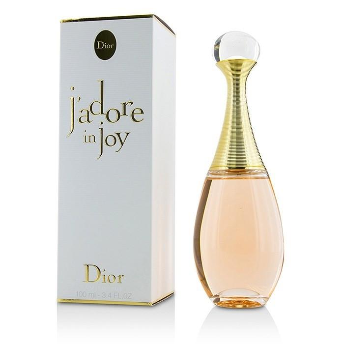 Christian Dior Christian Dior J'adore in Joy (Кристьян Диор Жадо Ин Джой) 50 ml (edt)