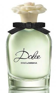 Dolce&Gabbana Dolce & Gabbana Dolce 50 ml (edp)