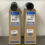 Фильтр воздушный P775298 Donaldson, вставка для NEW HOLLAND, CATERPILLAR, фото 2