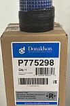 Фильтр воздушный P775298 Donaldson, вставка для NEW HOLLAND, CATERPILLAR, фото 3