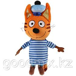 Мягкая игрушка Коржик (Три кота)